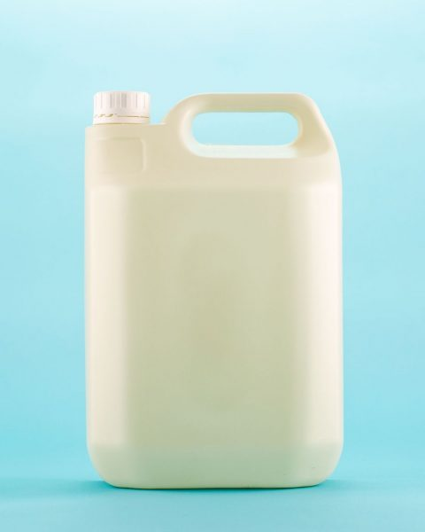 PCR 30ml to 5ltr Jerrycan