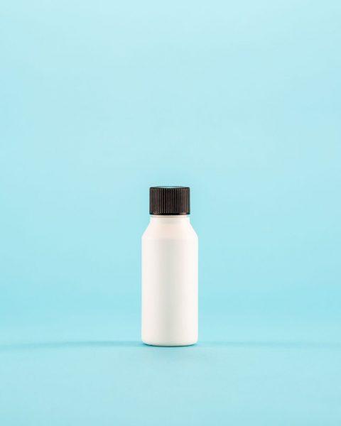 50ml gp bottle 50ml bottle